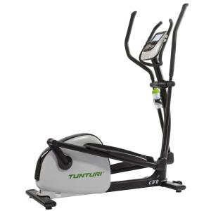 Tunturi Endurance C80 R elliptical