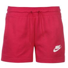 Nike Melegítő nadrág Nike AV15 női