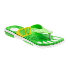 FLAMEshoes Strand papucs Flameshoes EVA női