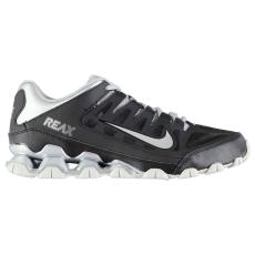 Nike Sportos tornacipő Nike Reax 8 Mesh Training fér.
