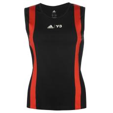 Adidas Sportos trikó adidas RGY3 Tennis női