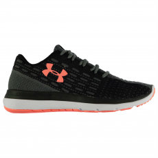 Under Armour Futócipő Under Armour SlingFlex női