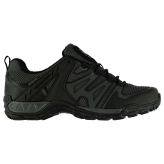 Karrimor Outdoor cipő Karrimor Ravine Weathertite fér.