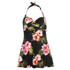 Soul Cal Fürdőruha SoulCal Dress női
