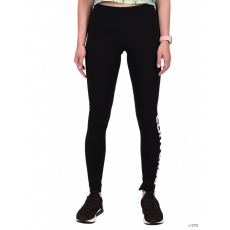 Converse Női LEGGING CORE WORDMARK LEGGING