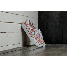Vans Aunthentic (Kendra Dandy) I Scream/ True White