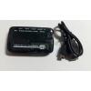 CE07 USB Kártyaolvasó