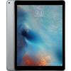 Apple iPad Pro 4G 128GB