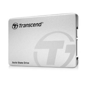 "Transcend SSD370 Premium 2.5"" 256GB SATA 3 TS256GSSD370S"