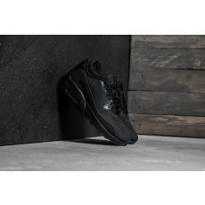 Nike Air Max 90 Ultra 2.0 (GS) Black/ Black-Black