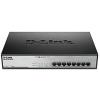 D-Link DGS-1008MP
