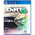 Codemasters DiRT 4 - PS4