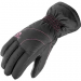 Salomon CRUISE BLACK W / M Gaura Pink