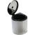 Sinks PEPPER Rozsdamentes mosogatók 40 1x11 l