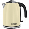 Russell Hobbs 20415-70 Colours+