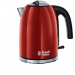 Russell Hobbs 20412-70 Colours+