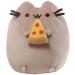 Gund Pusheen – Pizza