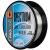 PROLOGIC Spectrum HDC 100% Fluorocarbon 0,28mm 10lbs 250m