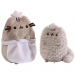Gund Pusheen – Baking Collectable Set