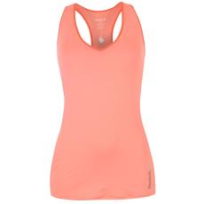 Reebok Sportos trikó Reebok DT Solid LBTLds43 női