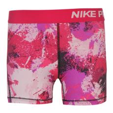 Nike Rövidnadrágok Nike Pro AOP gye.