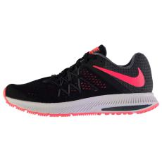 Nike Futócipő Nike Zoom Winflo 3 női