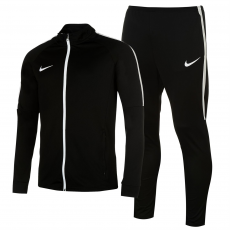 Nike Sportos ruha Nike Academy Warm Up fér.