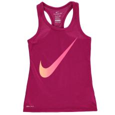 Nike Sportos trikó Nike Graphic gye.