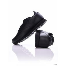 Reebok Kisgyerek lány Utcai cipö CLASSIC LEATHER