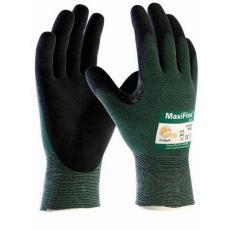 ATG MaxiFlex Cut mártott kesztyű - 34-8743
