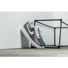Nike Air Force 1´07 LV8 Iced Lilac/ Summit White-Black