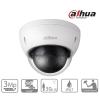 Dahua IPC-HDBW1320E IP Dome kamera, kültéri, 3MP, 2,8mm, H264+, IR30m, D&N(ICR), IP67, DWDR, 3DNR, PoE, IK10
