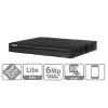 Dahua NVR2108HS-8P-S2 NVR, 8 csatorna, H264+, 80Mbps rögzítési sávszélesség, HDMI+VGA, 2xUSB, 1x Sata, 8x PoE
