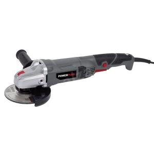 Powerplus POWE20020
