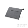 Wacom Intuos Soft Case Medium /ACK413022/
