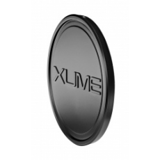 Manfrotto Xume, objektív sapka, 77 mm MFXLC77