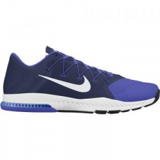 Nike Zoom Train Complete férfi edzőcipő, Binary Blue/White, 42 (882119-401-8.5)