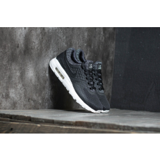 Nike Air Max Zero BR Black/ Black-Pale Grey