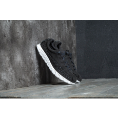 Nike Mayfly Woven Black/ Black-Summit White