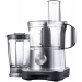 Kenwood Kenwood Food Processor FPM250 konyhai robotgép