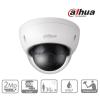 Dahua IPC-HDBW1220E-S3 IP Dome kamera, kültéri, 2MP, 3,6mm, H264+, IR30m, D&N(ICR), IP67, DWDR, 3DNR, PoE, IK10