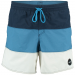 O'Neill PM Cross Step Shorts Beach short,fürdőnadrág D (O-7A3216-q_5124-Deep Water Blue)