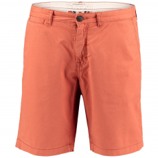 O'Neill LM Friday Night Chino Shorts D (O-7A2516-q_3078-Ginger Spice)