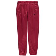 Nike Melegítő nadrág Nike Terma Tech gye.
