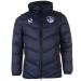 Sondico Téli kabát Sondico Oldham Athletic fér.