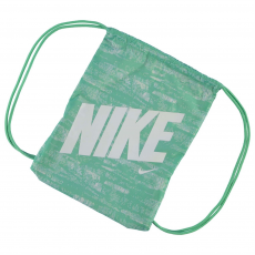 Nike Sport táska Nike Graphic