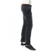 DEVERGO SLIM FIT FARMER 14032