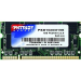 Patriot Signature DDR memória - 1GB - 333MHz - PSD1G33316S