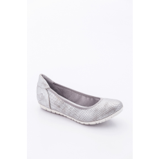 S.Oliver 5-22119-28 SILVER