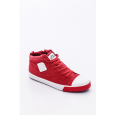 S.Oliver 5-15205-28 RED
